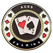 Aces Framing